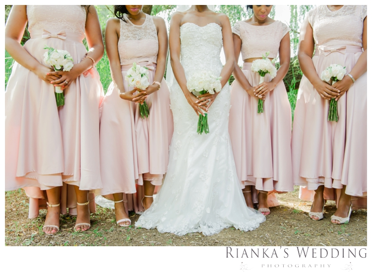 riankas wedding photography forum hormini lwazi mosa wedding00061