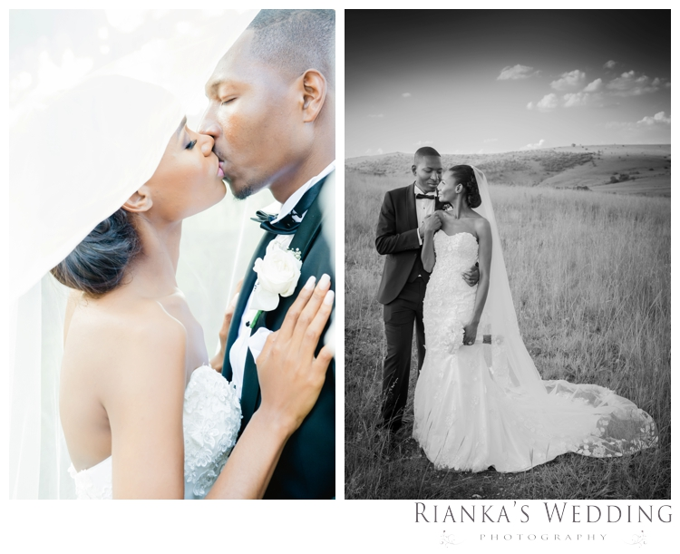 riankas wedding photography forum hormini lwazi mosa wedding00062