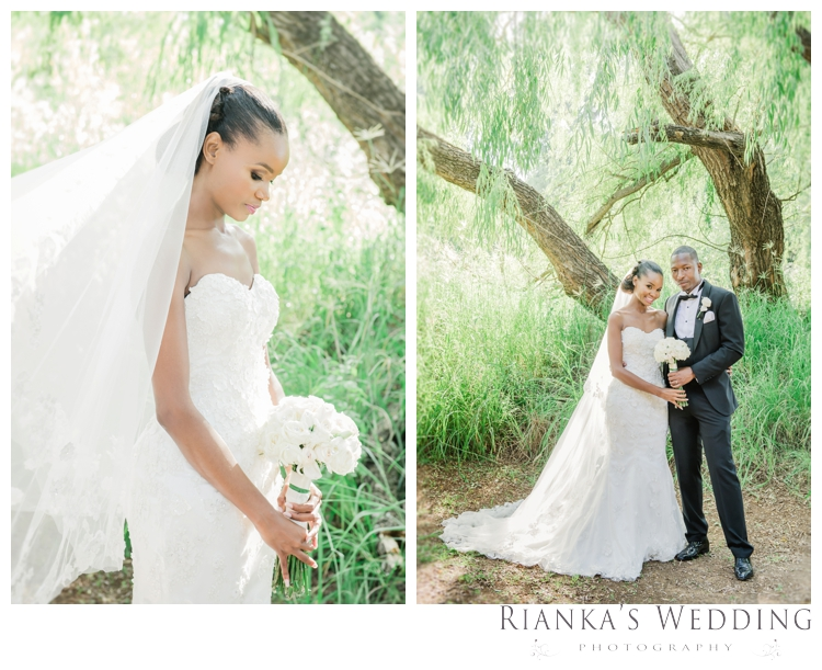 riankas wedding photography forum hormini lwazi mosa wedding00063