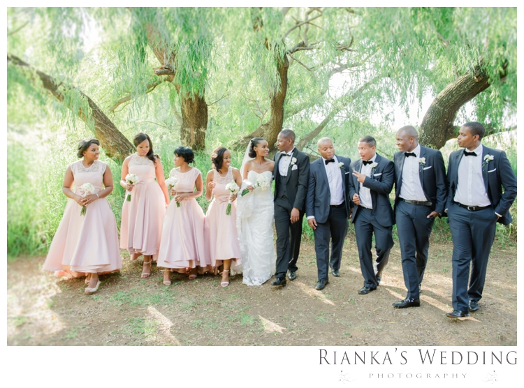 riankas wedding photography forum hormini lwazi mosa wedding00064