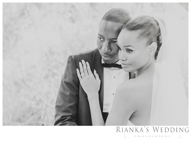 riankas wedding photography forum hormini lwazi mosa wedding00065