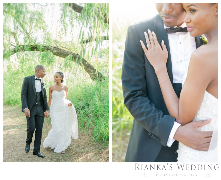 riankas wedding photography forum hormini lwazi mosa wedding00066