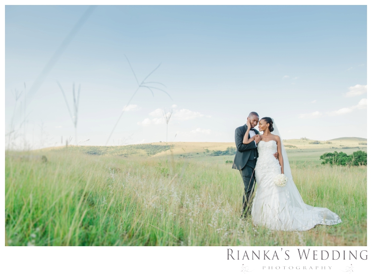 riankas wedding photography forum hormini lwazi mosa wedding00067