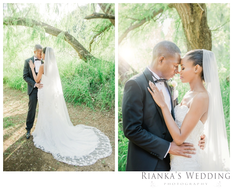riankas wedding photography forum hormini lwazi mosa wedding00068