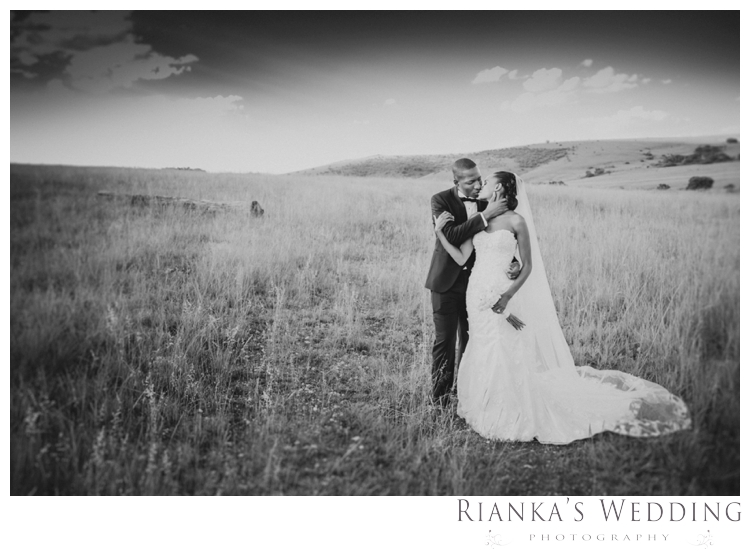 riankas wedding photography forum hormini lwazi mosa wedding00069