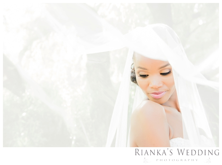 riankas wedding photography forum hormini lwazi mosa wedding00070