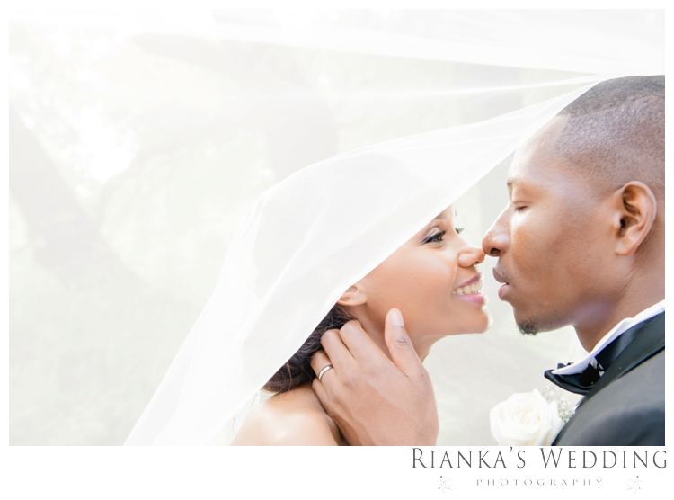 riankas wedding photography forum hormini lwazi mosa wedding00072