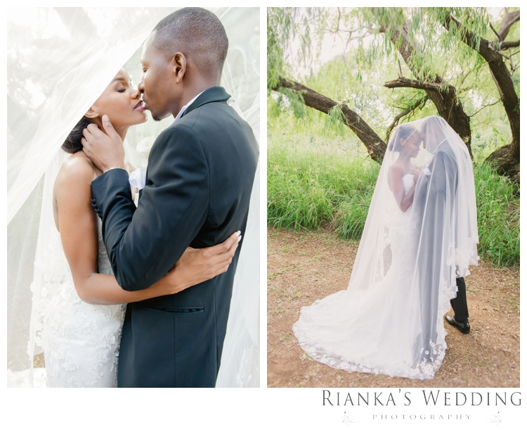 riankas wedding photography forum hormini lwazi mosa wedding00073