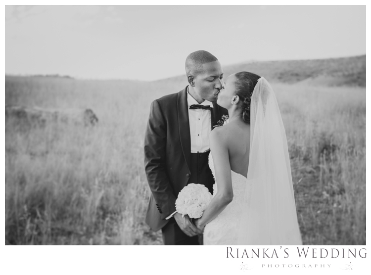 riankas wedding photography forum hormini lwazi mosa wedding00074