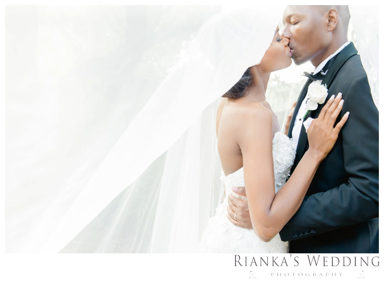 riankas wedding photography forum hormini lwazi mosa wedding00075