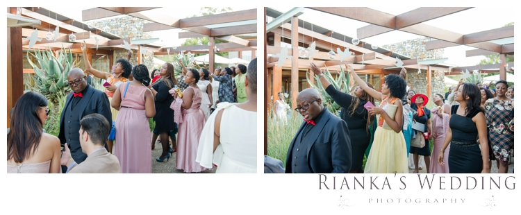 riankas wedding photography forum hormini lwazi mosa wedding00076