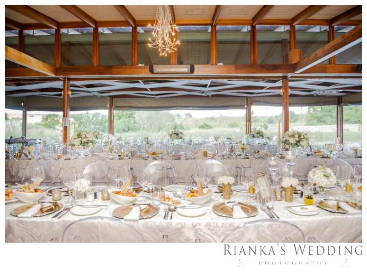 riankas wedding photography forum hormini lwazi mosa wedding00078