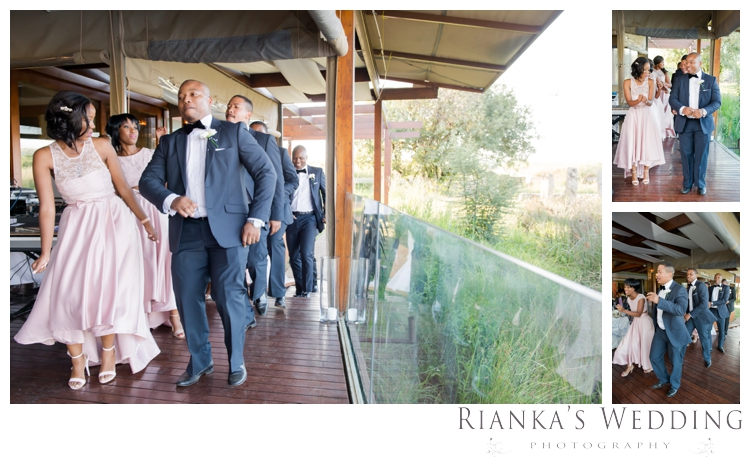 riankas wedding photography forum hormini lwazi mosa wedding00081