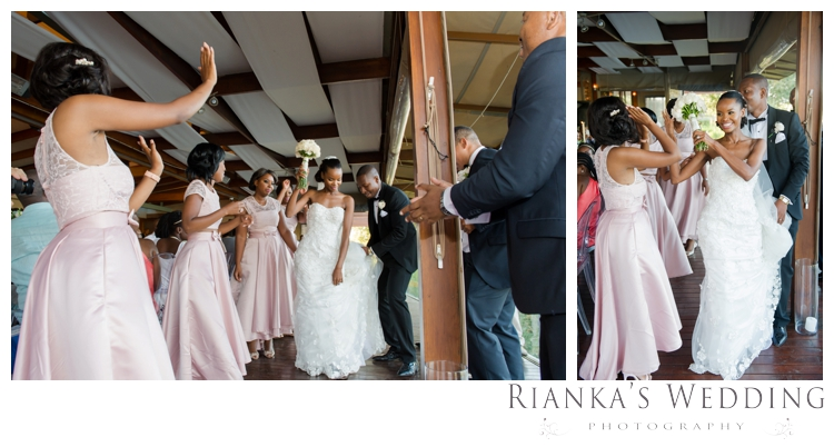 riankas wedding photography forum hormini lwazi mosa wedding00082