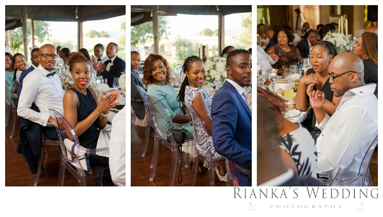 riankas wedding photography forum hormini lwazi mosa wedding00083