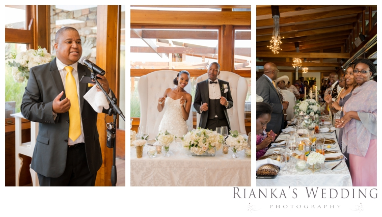 riankas wedding photography forum hormini lwazi mosa wedding00084