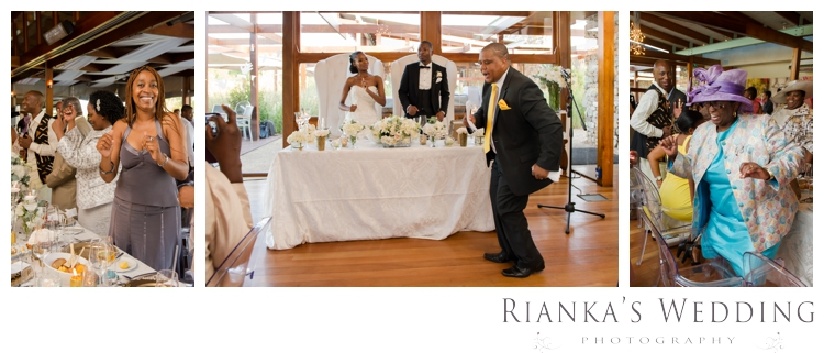 riankas wedding photography forum hormini lwazi mosa wedding00085