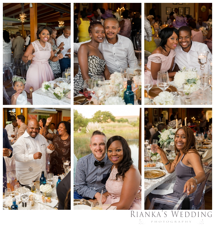 riankas wedding photography forum hormini lwazi mosa wedding00086