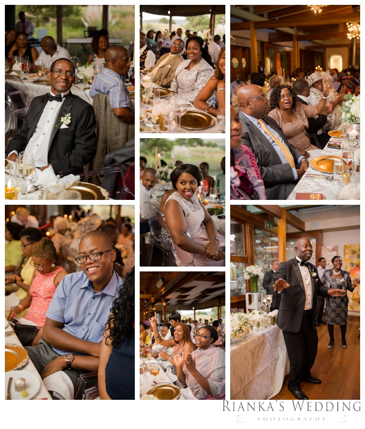 riankas wedding photography forum hormini lwazi mosa wedding00087