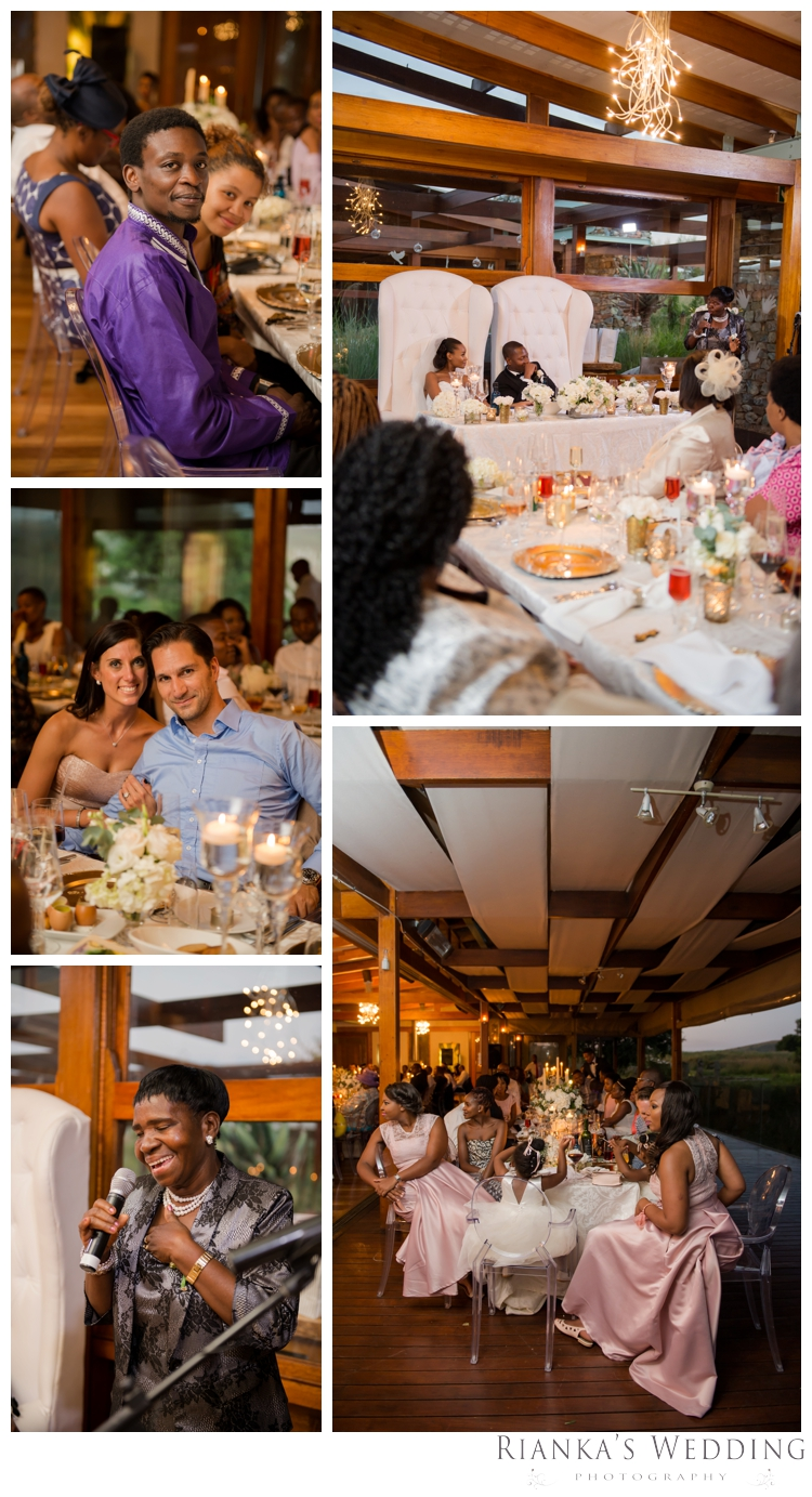 riankas wedding photography forum hormini lwazi mosa wedding00088