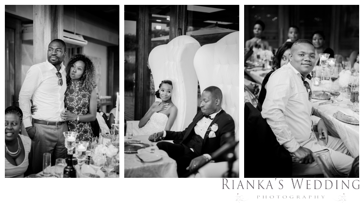 riankas wedding photography forum hormini lwazi mosa wedding00089