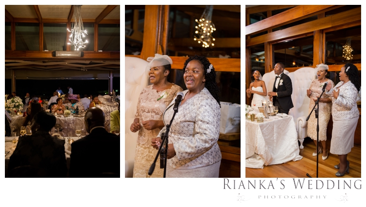 riankas wedding photography forum hormini lwazi mosa wedding00091