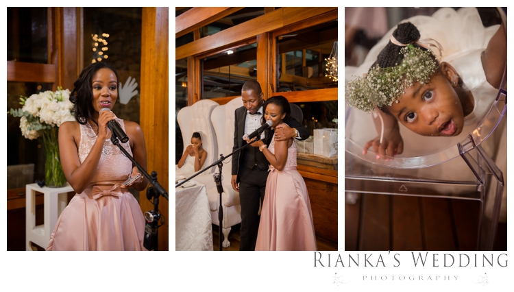 riankas wedding photography forum hormini lwazi mosa wedding00092