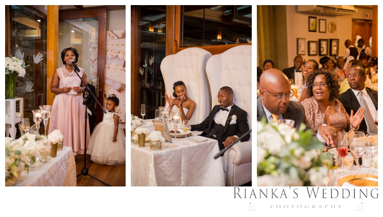 riankas wedding photography forum hormini lwazi mosa wedding00093