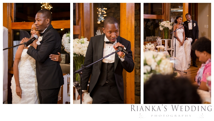 riankas wedding photography forum hormini lwazi mosa wedding00094