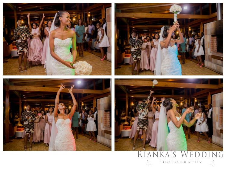 riankas wedding photography forum hormini lwazi mosa wedding00095