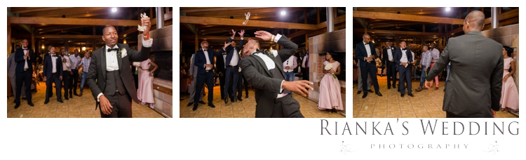 riankas wedding photography forum hormini lwazi mosa wedding00096