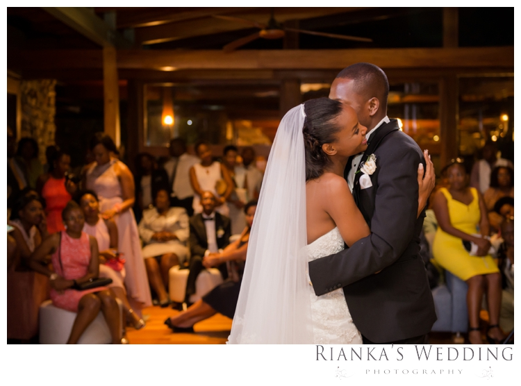 riankas wedding photography forum hormini lwazi mosa wedding00097