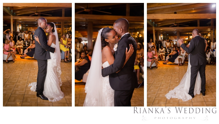 riankas wedding photography forum hormini lwazi mosa wedding00098