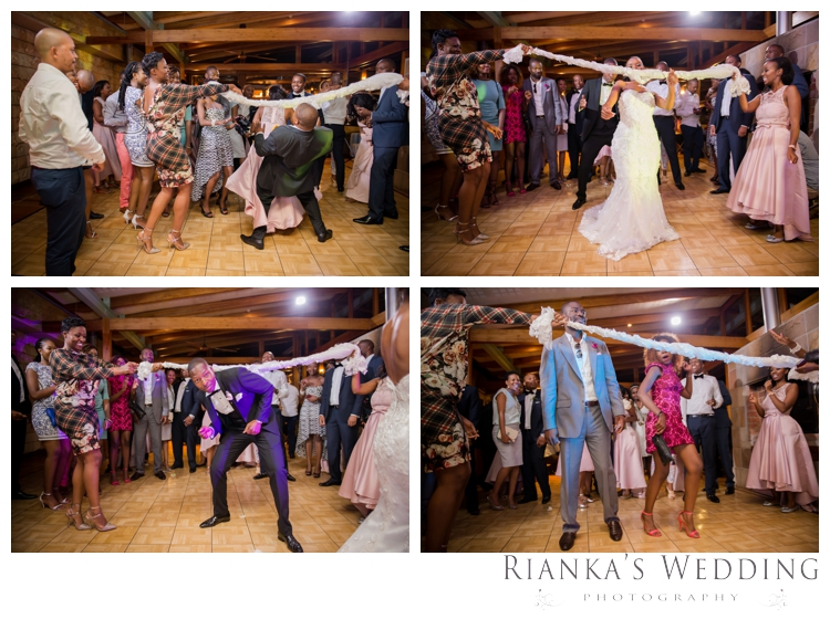 riankas wedding photography forum hormini lwazi mosa wedding00099