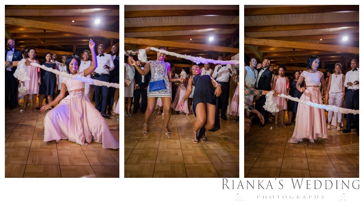 riankas wedding photography forum hormini lwazi mosa wedding00100