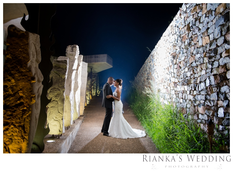riankas wedding photography forum hormini lwazi mosa wedding00101