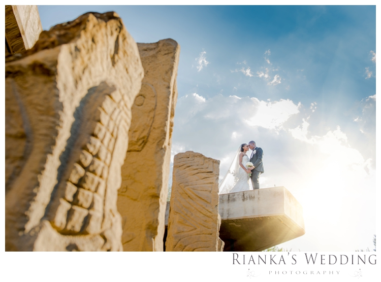 riankas wedding photography forum hormini wedding lwazi mosa00001