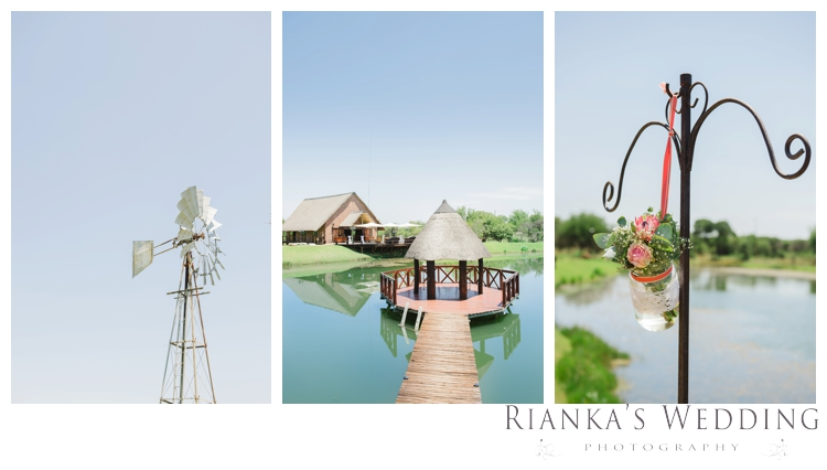 riankas weddings tsekama lodge nele adam wedding00003