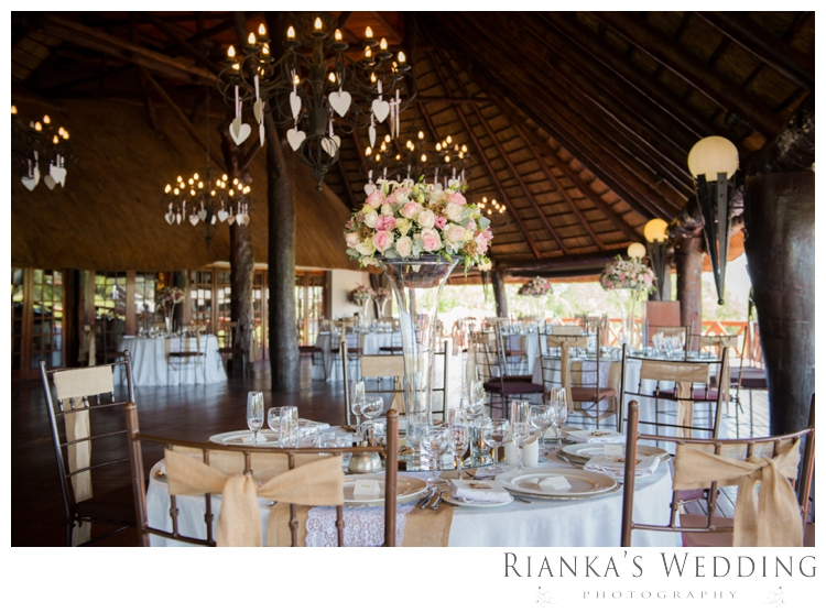 riankas weddings tsekama lodge nele adam wedding00006