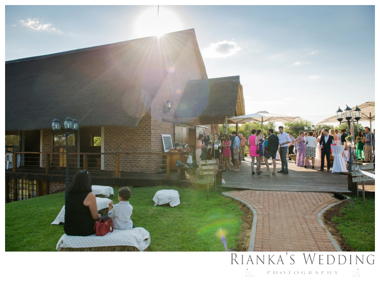 riankas weddings tsekama lodge nele adam wedding00051
