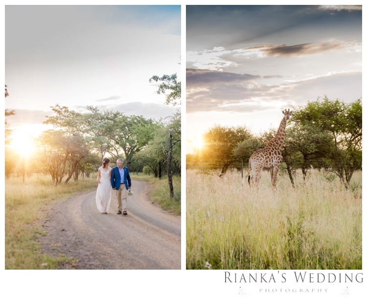 riankas weddings tsekama lodge nele adam wedding00059