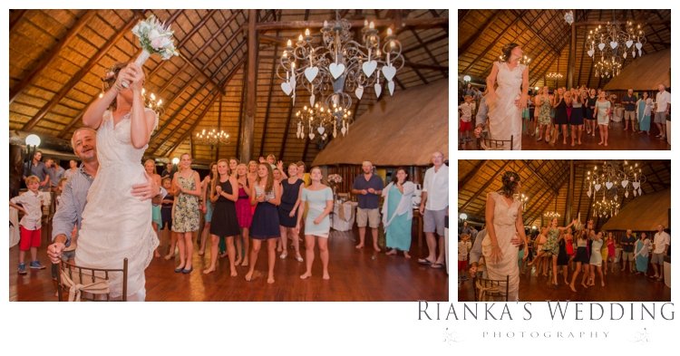 riankas weddings tsekama lodge nele adam wedding00079
