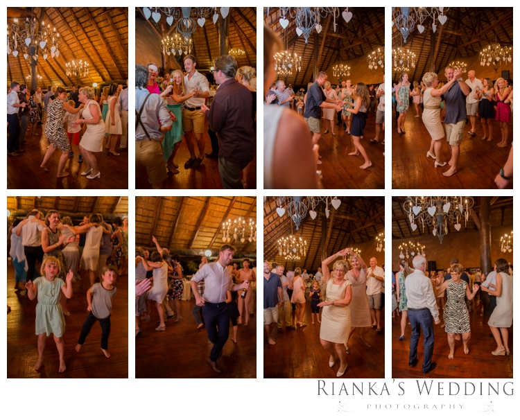 riankas weddings tsekama lodge nele adam wedding00083
