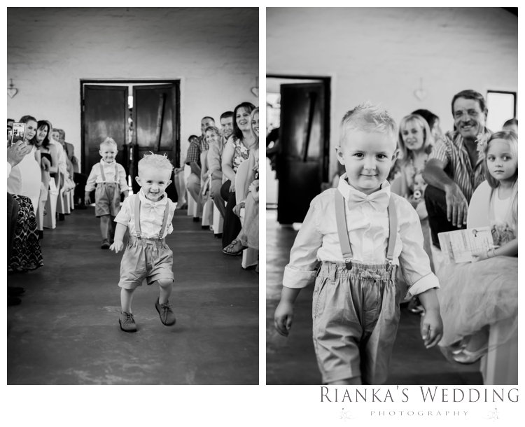 riankas wedding photography anke ryno farm wedding00034