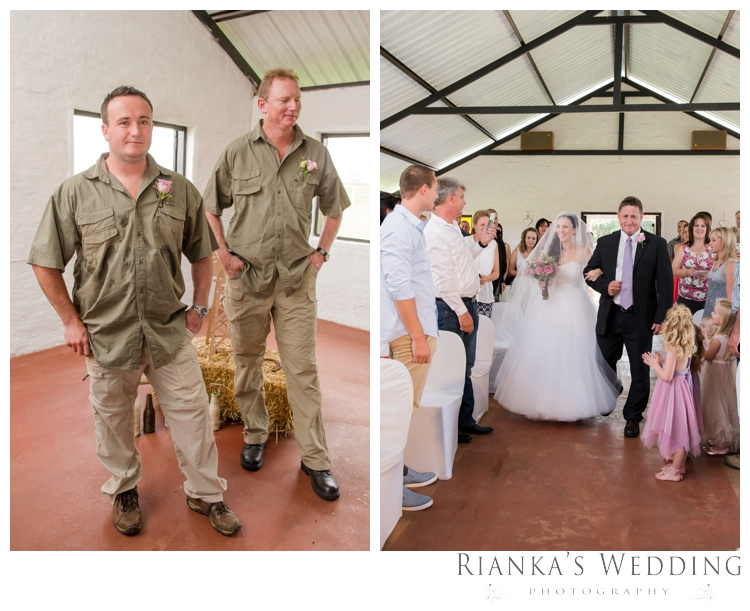 riankas wedding photography anke ryno farm wedding00037