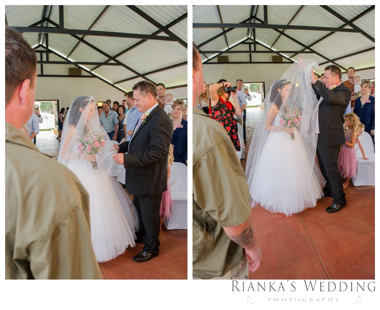 riankas wedding photography anke ryno farm wedding00039