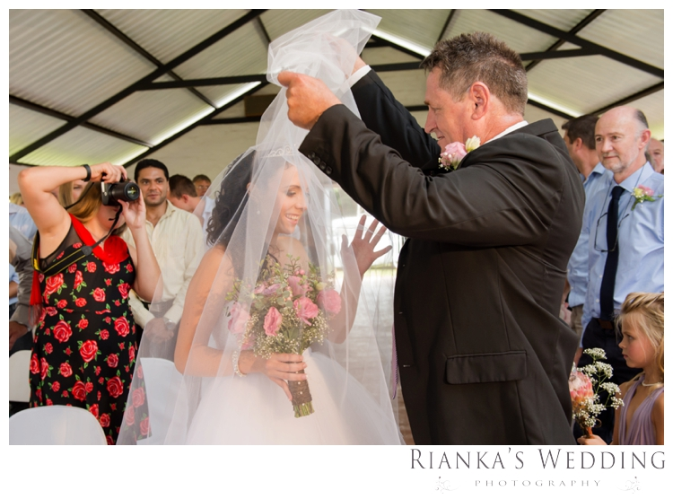 riankas wedding photography anke ryno farm wedding00040
