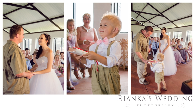 riankas wedding photography anke ryno farm wedding00045