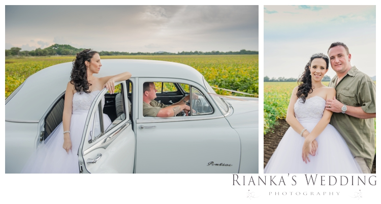 riankas wedding photography anke ryno farm wedding00054