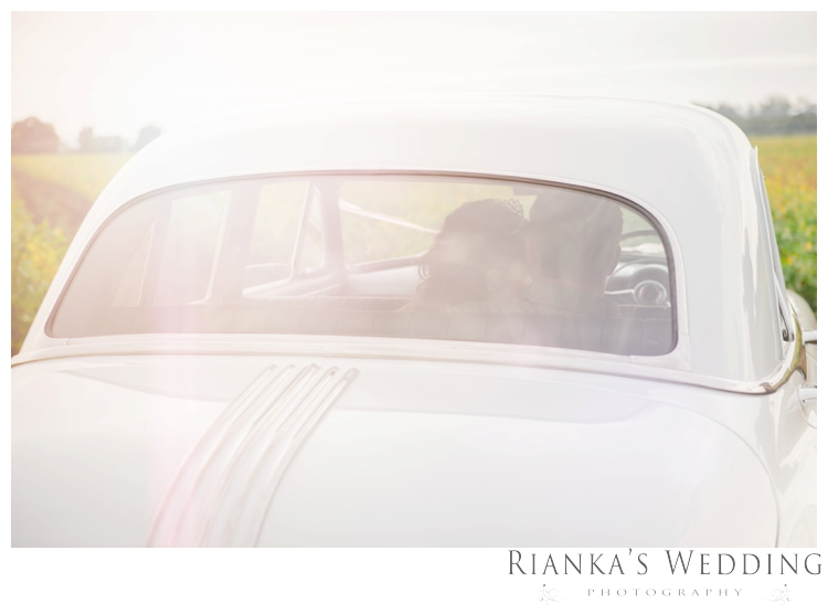 riankas wedding photography anke ryno farm wedding00074